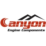 Canyon Products