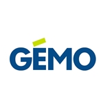 Gemo Cables