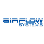 Airflow Systems Oil Coolers