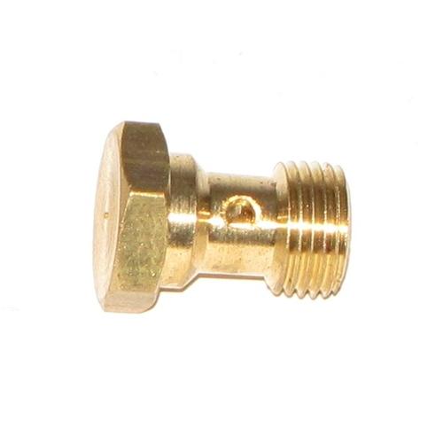 solex jrt cylinder