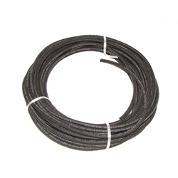 3.2mm Cloth Braided Hose