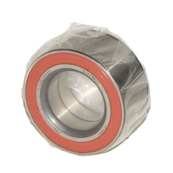 Wheel Bearing Front Angular