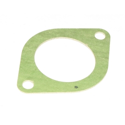 MFI Gasket, Throttle Housing to Stack