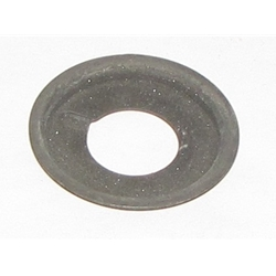 Link Pin Sealing Washer