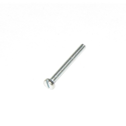 Injection Line Holder Screw