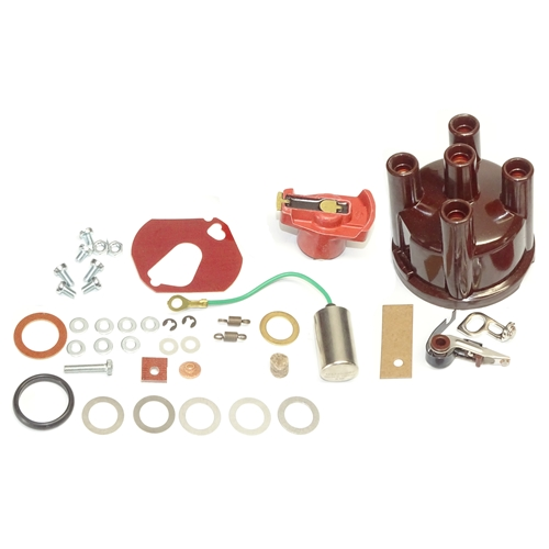 distributor-rebuild-kit  1237011500