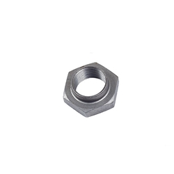 Pinion Shaft Lock Nut
