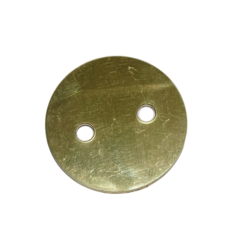 solex-40mm-throttle-plate  61610891200