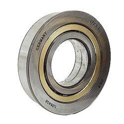 Transmission Bearing 5 speed