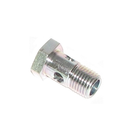 M14 x 1.5 mm Banjo Bolt