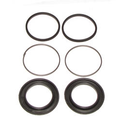 Brake Caliper Repair Kit, A 911.351.946.00
