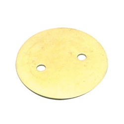 44mm-throttle-plate  64005006