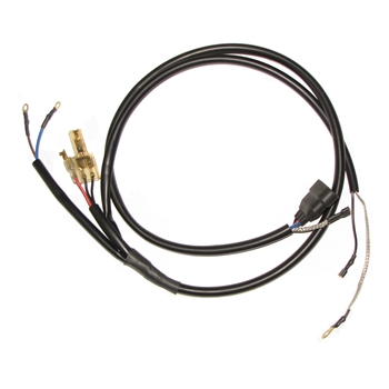Three pin Conversion Harness