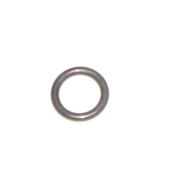 999.701.010.50 ignition wire o-ring