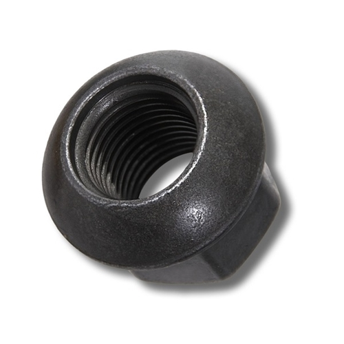 Steel Lug Nut