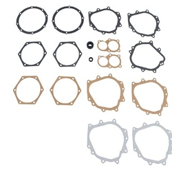 manual-transmission-gasket-741641  74130011100