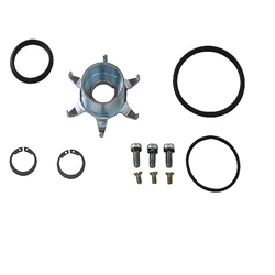 reluctor-kit-bosch®  1237011034