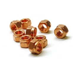 m8-copper-coated-exhaust-lock-nut  90007602502