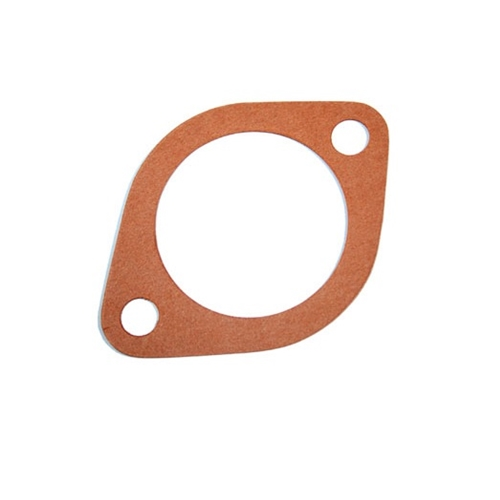 Gasket For Transaxle Pivot Fork, 901,902, and 911
