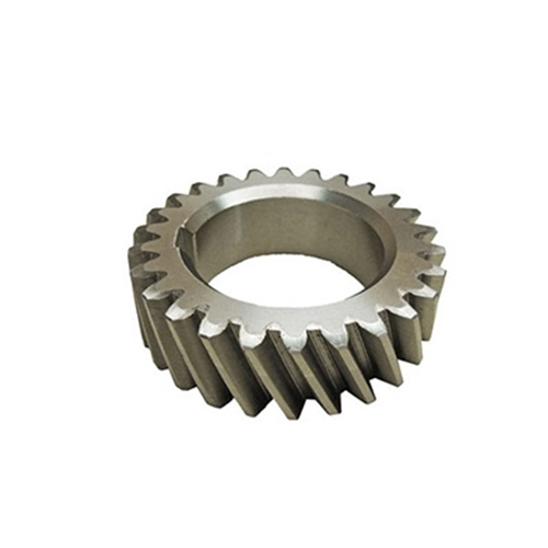 Drive Gear Four Cylinder