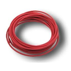 10ga-red-primary-wire  10ga red wire