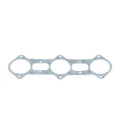 gasket-carburetor-to-filter-housing  90110821800