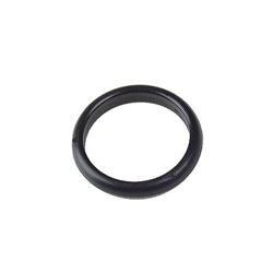 distributor-shaft-o-ring  99970110150