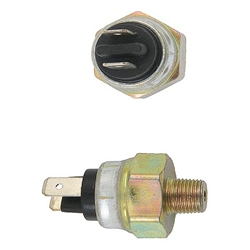 brake-light-switch-911912  90161340100