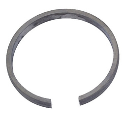 synchro-ring-genuine  91130230106
