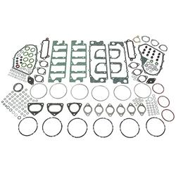 P 973 Case Repair Kit