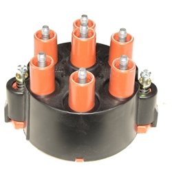 distributor-cap-1984-89-model-911  93060291900