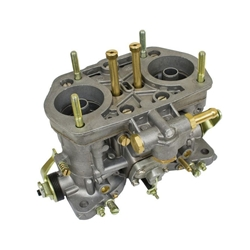 40-idf-carburetor  40idf carburetor