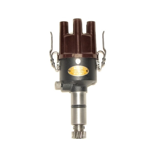 002-911s-ignition-distributor  0231159002
