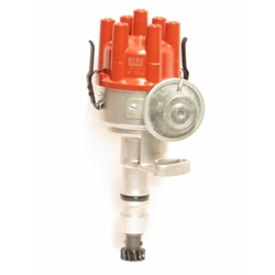 016-911sc-ignition-distributor