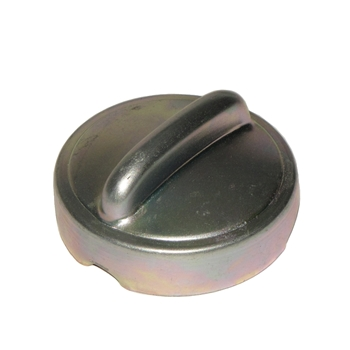 fuel-and-oil-cap-with-gasket  90120127100
