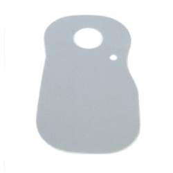 gas-flap-356-gray  64420127901GR