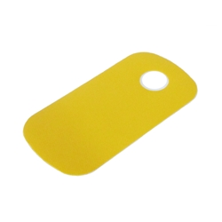 gas-protection-flap-early-911-yellow  90120127901YL