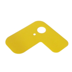 gas-protection-flap-yellow  91120127901YL