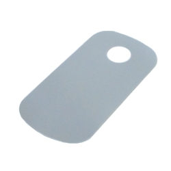 gas-protection-flap-early-911-gray  90120127901gr