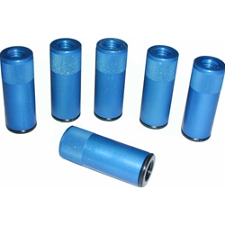 cylinder-hold-down-nuts  sr007
