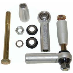 bump-steer-kit  sr055