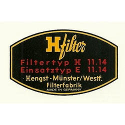 h-filter-decal-356912  61670100300