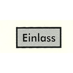 h-filter-einlass-decal  pcg70100400