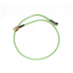 coil-wire-green  61660905300
