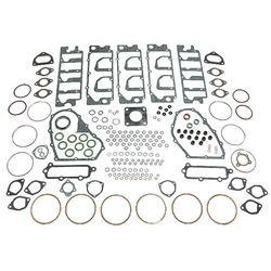 Engine Gaskets for Porsche®