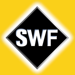 SWF Products