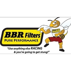 BBR Filters