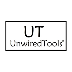 Unwired Tools