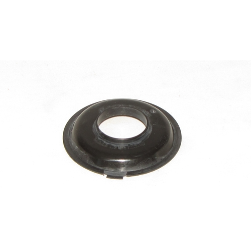 Distributor Dust Cap Small Case