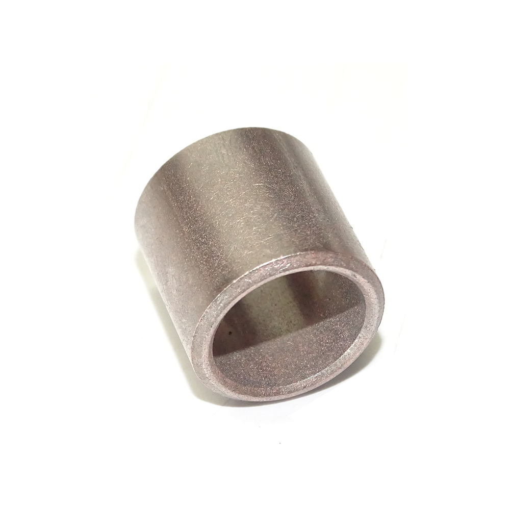 Distributor Shaft Bushing